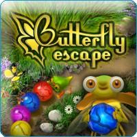 Free zuma butterfly escape download Download - zuma